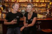 Huppel The Pub over winst Café Top 100: 'Iedereen is gelijk in de Huppel'