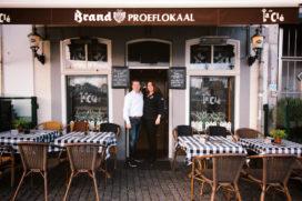 Café Top 100 2017 nr.55: La Clé, Maastricht