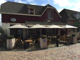 Café Top 100 2017 nr.14: Jansen & Jansen, Hengelo (Gld)
