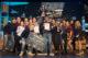 Cafetaria Top 100 2017: Nummer drie Hollandsche Tuyn wil doorstomen voor goud
