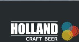 Microbrouwerijen slaan handen ineen met Holland Craft Beer: webshop voor horeca