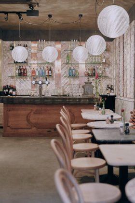 Libertinecafecafe 280x420