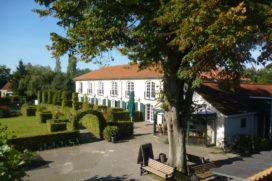 Charme Hotels: hotel Auberge de Hilver sluit zich aan
