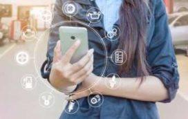Vijf praktische tips om business digitaal te boosten