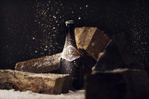 Winterbier: bier voor de winter: Orval