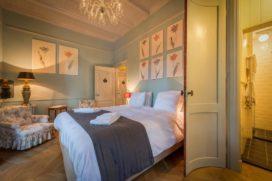 Monumentale school Utrecht wordt hotel