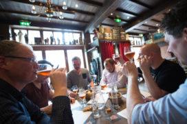 Amsterdamse Bierkaart: Beste Bier van Amsterdam – inschrijving geopend