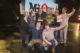 Café Top 100 2017: ontknoping live via Facebook