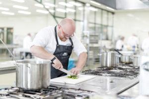 Top 25 Grootste Cateraars van Nederland nr.5: Hutten Catering
