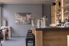 Café Top 100 2017 nr.83: Stempels, Haarlem