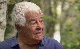 Peetvader van de Italiaanse keuken Antonio Carluccio overleden