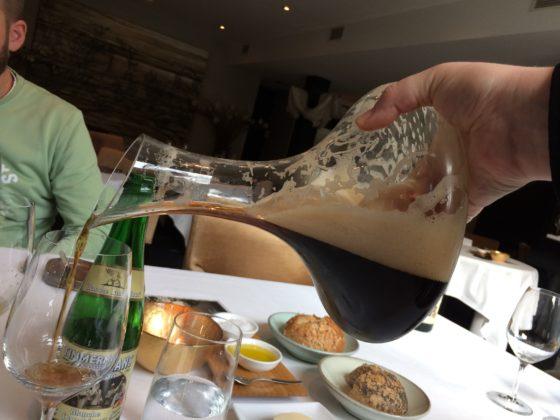 Inschrijvingen Bier- en Spijswedstrijd Groningen geopend