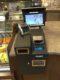Automatische kassa doet intrede bij cafetaria's