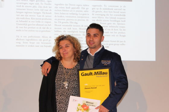 Gaultmillau2018 17 560x373