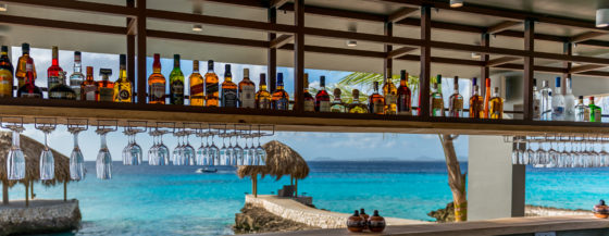 Header view our drinks 560x217