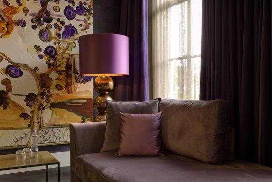 Hotel de leijhof in oisterwijk 14 560x375