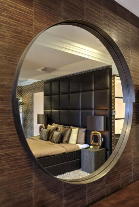 Hotel de leijhof in oisterwijk 7 282x420