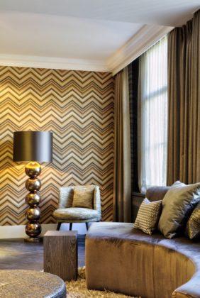 Hotel de leijhof in oisterwijk 8 282x420