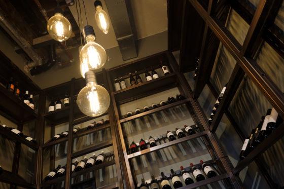 (c) Roel Dijkstra / Foto: Joep van der PalLeiden - Restaurant Moscow