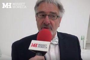 Jan van Lissum over daling De Leest, notering Bord'Eau, Jarno Eggen, Claudia Brevet en Ruben Kwakman