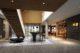 M%c3%b6venpick hotel the hague the lobby e1510750941261 80x53