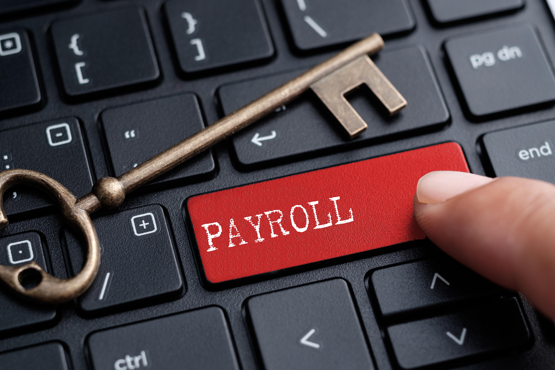 Payrolling