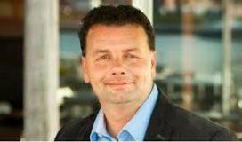 FNV Horeca: 'Vakkrachten in de horeca krijgen droge boterham met deze cao'