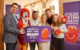 Mcdonald%e2%80%99s mchappy day 2017 80x50