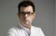 Michel van der kroft 272x177 80x52
