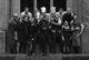 GaultMillau 2018: Fromager van het Jaar Jasper de Jong van Podium onder de Dom