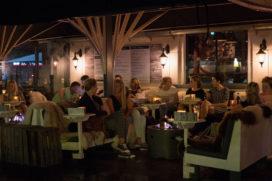 Café Top 100 2017 nr.34: 't Gerecht, Heerenveen