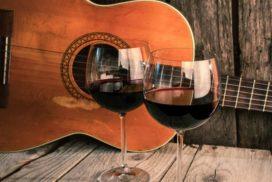 Hoe je met muziekkeuze de eetervaring van de gast kunt beïnvloeden