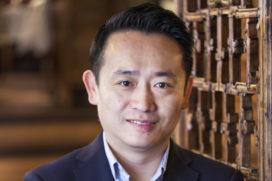 Sterverlies Han Ting Cuisine vanwege nieuw concept en verhuizing naar China