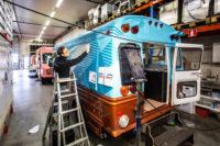 Nieuw online platform helpt bij aanschaf en opbouw bedrijfswagen