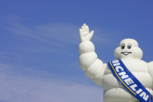 Michelin België en Luxemburg 2019: drie nieuwe tweesterrenrestaurants