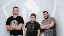 €350.000 crowdfunding voor Amersfoortse brouwerij