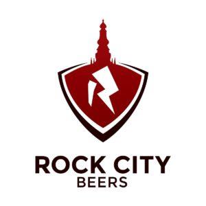 Brouwerij Rock City Amersfoort