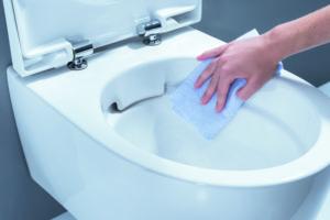 Toiletonderzoek: 'Kans op een schoon toilet in horeca hoger dan in ziekenhuis'