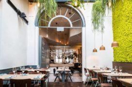 Restaurant komt met actie na recensie Hiske Versprille: 'Afslachting als deze hadden we niet verwacht'