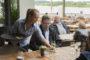 Vernieuwde stembus Terras Top 100 Publieksprijs geopend