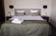 Kamer foto comfort hampshire hotel st nicolaasga 80x51