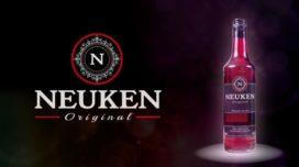 Neuken Liqueur past slogans aan na heibel