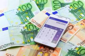 Loonsverhoging horeca per 1 januari 2018: gaat mijn medewerker meer verdienen?