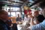 Brabantse Bierkaart: 85 bieren strijden in Den Bosch om titel
