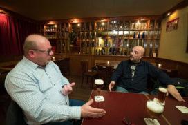 De Stand van ons Bier (I): ontwikkelingen tot nu toe