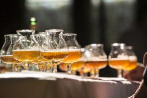 Overzicht: dit zijn alle winnaars van de Dutch Beer Challenge 2019