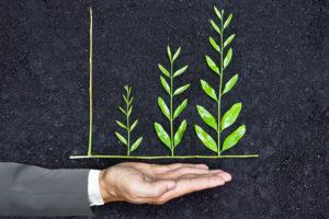 Succesvol met duurzaam ondernemen? Inschrijving Gaia Green Awards geopend