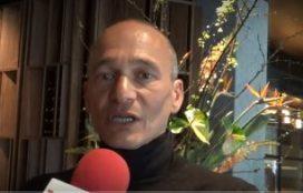 Jeroen Smeele: 'functie belangrijker dan uiterlijk'