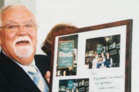 'Mister Duvel' Paul Berings overleden
