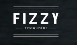 Bib Gourmand-zaak 't Soerel dicht, sous van Basiliek start er restaurant Fizzy